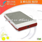best price 3g sim slot and usb router