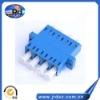 4 Cores SC/PC fiber optic adaptor
