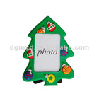 Beautiful and special Promotion photo frame