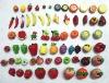 fruit 3D floaters, EGL608