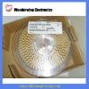 Capacitor X7R -SMD 1206- 2200 picofarad-50V