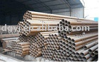 Low or Middle Pressure Boiler Pipe