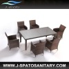 2012 rattan and wicker furniture