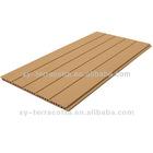 decorative china ceramic wall tiles(decorative tile,exterior wall tile,ceramic tile,outdoor tile)