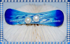 New design freshwater pearl hairpins for hair