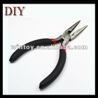 DIY jewelry making pliers equipment tools