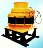 construction crusher machine for stone