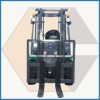 CHinee Diesel Fork Lift with 3.5 ton capacity