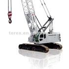 TEREX 70t Crawler Crane Powerlift 2000