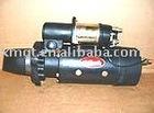 starter motor for caterpillar,Hitach,Komatsu etc.
