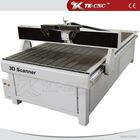 TK-1212 3D scanner