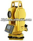 south total station NTS352R