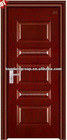 2012 POPULAR Steel wood inner Door jkd-908