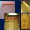 Phosphor Brone Mesh,Copper Mesh, Brass Wire Mesh, Copper Net