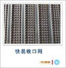 fast ribbed formwork