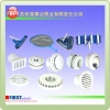 Plastic Pool Products