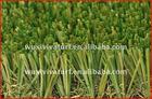 Top Quality Tencate Thiolon Artificial soccer grass