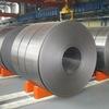 Aluminium -zinc coated Strips