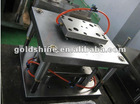 Supply aluminum foil tray mould