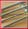 Stainless Steel ACME threaded rod