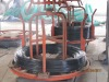 Oil tempered steel spring steel wire oil tempered steel wire oil spring steel wire oil wire
