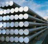 Hot Rolled Steel Round Bar