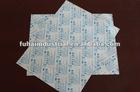 alu-alu foil for medicine double coating 8011 ptp