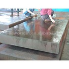 1045 C45 etc hot rolled carbon steel plate