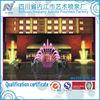 High grade 5 star hotel fountain