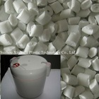 High-gloss polypropylene for household applicances for rice cooker
