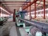 Large-Diameter Longitudinal Submerged arc welded pipe production line