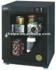 WHAIPO AP-68EX pc computer cabinet manufacturer