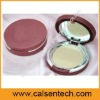 Pressed Powder Foundation PD-949