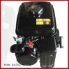 Mohard gasoline engine EY20-1