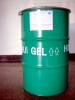 LTD-150 cool-application filling gel for cable--From shanghai hong hui