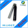 New Product E Cigarette China EGO Twist Battery