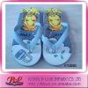Kids girls Flipflops Slippers