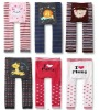 Baby PP Pants Baby Legging Boys' and Girls' Baby Trousers
