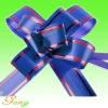 Fashion Pull flower ribbon for Gift packing