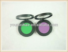 New Design Hot Market on Delicate cheap hair color chalk