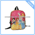 Cute Pink Kids Bag