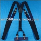 fashion x-shape suspender