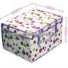 Foldable Non Woven Storage Box