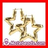 Wholesale Fashion African Earrings