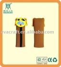 EVA pencil case