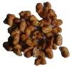 chili broad beans