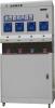 400GPD Hot and Ice Water Vending Machine