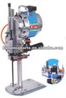 CZD-3G fabric cutting machine