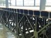 Bailey Bridge Steel Bridge