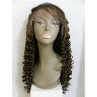 2011 fashion lace front wig